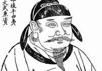 唐朝的戰神李靖是怎麼變成商朝陳塘關李靖的?