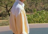 """王俊凱是有多懶?每次出鏡都穿""""奶油鞋"""",就因為它百搭又時髦!"""