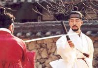 最適合保存在硬盤中的6部韓國電影,少一部都不行