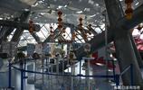 """耗資2億的合肥版""""鳥巢"""",被網友評為""""中國十大最醜建築"""""""