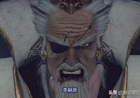 不良人:最接近袁天罡的人已經出現,他可以一眼看穿孟婆底細!