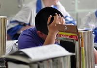 中學生教育:高考臨近,父母這些暖心舉動,有可能會害了孩子