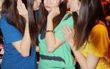侯耀華3胞胎外甥女丑出新高度!整容後臉一天一個樣網友:快垮了