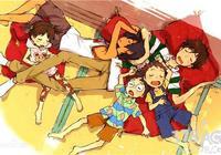 少年的成長之旅?日本動畫代表導演「細田守」新作動畫情報釋出