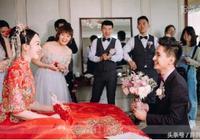 《快樂星球》的樂樂都結婚了,看《快樂星球》的我們還沒有著落。