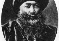 68個亡命徒竟能侵吞中國百萬領土,阿古柏為何能輕易割據新疆