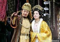 歷史上最賢惠的女人:長孫皇后