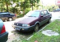 為什麼很多人寧願把車丟了,也不願去車管所報廢?老車主說出實情