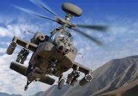 盤點全球十款最強武裝直升機:阿帕奇登頂,中國只有一款上榜