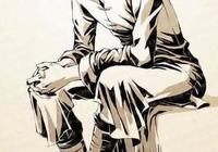 吳邪的爺爺是什麼人?《盜墓筆記》小說中並沒有太多介紹,為何都說他很厲害?