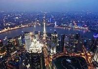 九軒資本劉億舟談重資產擴張:為什麼規模越大越不賺錢?