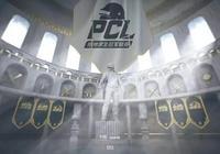 絕地求生PCL第二週決賽首日,微博戰隊第一,4AM無緣前五