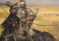 大唐帝國:李靖的傳奇一生