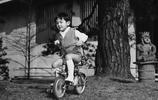 日本59歲德仁太子即將登基,一組圖看他的成長曆程