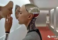 人工智能報告:資本+AI=人工智能的應用元年