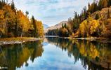 新疆哪裡都好,就是太遠,新疆的美,去了才知道