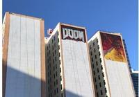 尖叫吧筒子們!DOOM E3曝光將在2019年上市