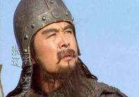 張遼和徐晃奉曹操之命救援樊城,為何徐晃到了,張遼遲遲不到?
