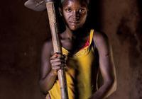 非洲變成世界的糧倉 是非洲和世界需要