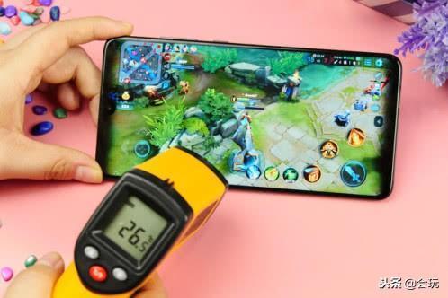 華為Mate20深度評測,全球首款7nm手機芯片麒麟980到底有多強?