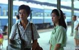 侯孝賢執導的五部獲得最高評價的電影