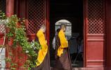 北京不止有故宮,還有10個你沒去過的小眾景點,五一節人還少