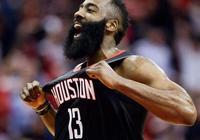NBA名宿:火箭該棄用卡佩拉!追夢格林:我不是故意傷害哈登的!