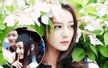 鄭爽劉詩詩劉亦菲景甜胡歌迪麗熱巴楊冪等中國男神女神們的那年畢業照,看看誰的顏值高?