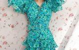 太陽的女人!閔孝琳寫真曝光 慵懶範秀完美身材變小女人