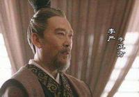 司馬懿軍事生涯中最大恥辱,將副手張郃的頭顱拱手奉送給諸葛亮