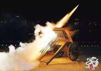 人類歷史上第1次火器海戰:唐島之戰南宋3000人全殲7萬金軍