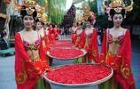 """中國最能""""吃辣""""的五座城市,一年累計吃掉十幾噸辣椒,足夠繞地球三圈半"""