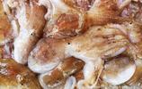 中秋節後第二天 菜市場難見梭子蟹 十二個海鮮攤只有2家有賣