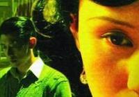 著名導演彭小蓮病逝,曾與陳凱歌、田壯壯、李少紅同窗