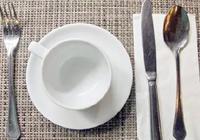飯前用開水燙碗筷有用嗎?