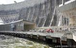 前蘇聯最大水電站,年發電量超235億度