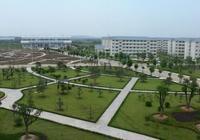 牡丹江僅有的兩所大學,專門解決教育和醫療問題