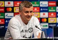 索帥:曼聯新賽季會追求擁有職業素養的球員,前鋒也要防守,這是暗指博格巴嗎?