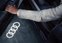 奧迪連續兩個月銷量下滑,主力車型Q5L和A6L現狀更是讓人堪憂