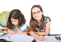 聰明孩子的養成記:教育孩子,也是在教育自己