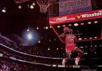 NBA季後賽讓人為之瘋狂的時刻有哪些?雷吉米勒8.9秒得8分上榜