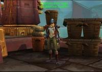 魔獸世界8.1:海島新玩法,100達布隆幣換250聲望,暴躁蟹必入