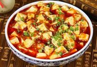 麻婆豆腐的正確做法是什麼?