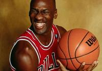 能夠獲得贊助商終生合同有多難?NBA歷史上只有五人能夠做到?