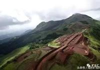 幾內亞成為繼剛果後第二個礦產資源爭奪地,幾內亞礦產有多誘人?