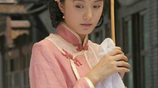陳婷僅19歲便嫁人了,嫁給50歲富豪成富太,讓人很是羨慕
