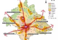 南寧城市規劃怎麼樣?