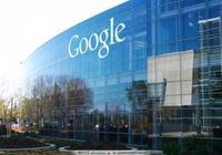 谷歌拿下迪士尼廣告、百度阿里投資線下,互聯網公司成廣告霸主?
