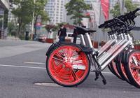 物聯網助力共享單車發展 摩拜積極探索其道!
