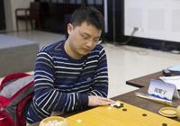 胡耀宇:AlphaGo更強 柯潔對面它要調整好心態